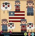 Rag_doll_american-2-tll_small