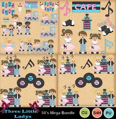 50_s_mega_bundle_1-tll