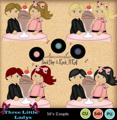 50_s_couple-tll