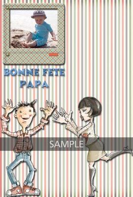 2011_01_bone_fete_papa_marque_page_copy