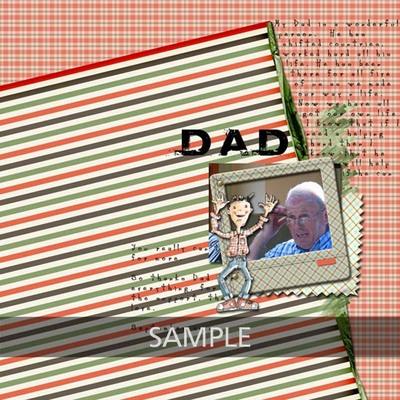 N4d_tam_2012-september-dad-2_copy