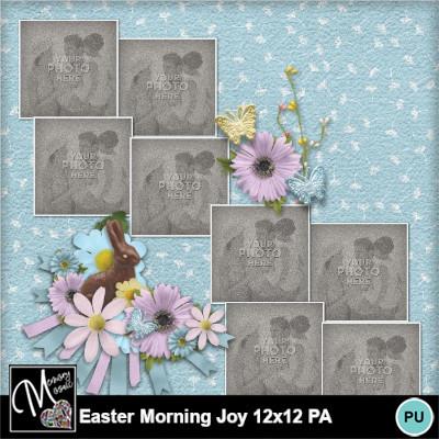 Easter_morning_joy_12x12_pa-002