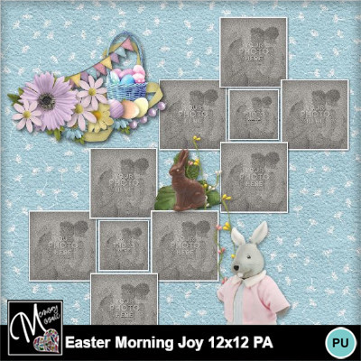 Easter_morning_joy_12x12_pa-003