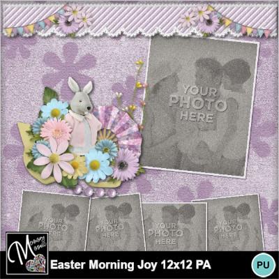 Easter_morning_joy_12x12_pa-004