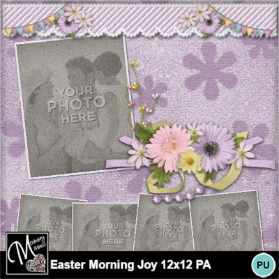 Easter_morning_joy_12x12_pa-005