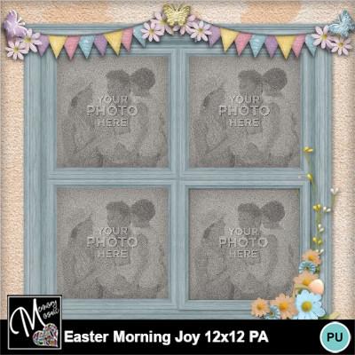 Easter_morning_joy_12x12_pa-006