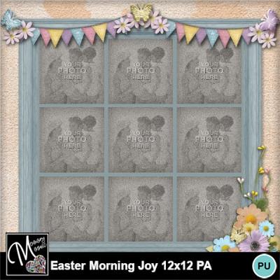 Easter_morning_joy_12x12_pa-007