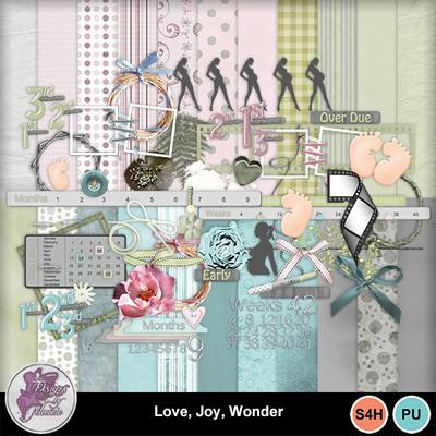 Designsbymarcie_lovejoywonder_kitm1