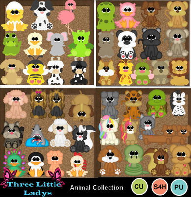 Animal_collection-tll