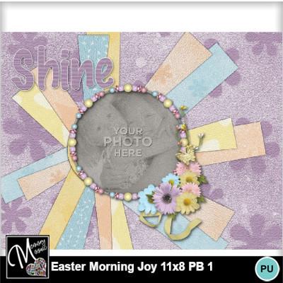 Easter_morning_joy_11x8_pb-001