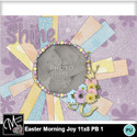 Easter_morning_joy_11x8_pb-001_small