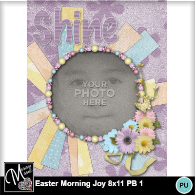 Easter_morning_joy_8x11_pb-001