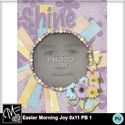 Easter_morning_joy_8x11_pb-001_small