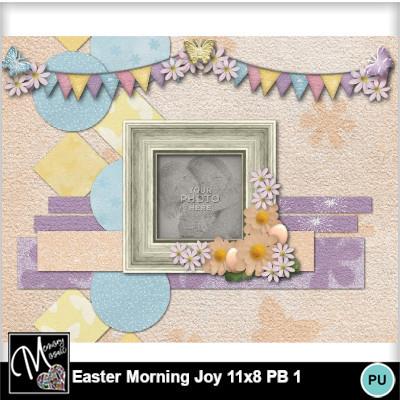 Easter_morning_joy_11x8_pb-002