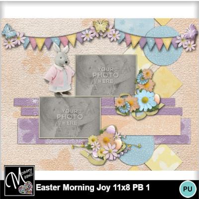 Easter_morning_joy_11x8_pb-003
