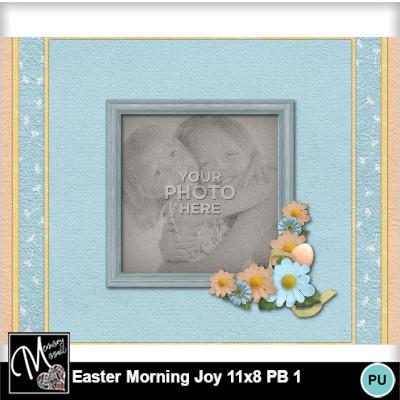 Easter_morning_joy_11x8_pb-004