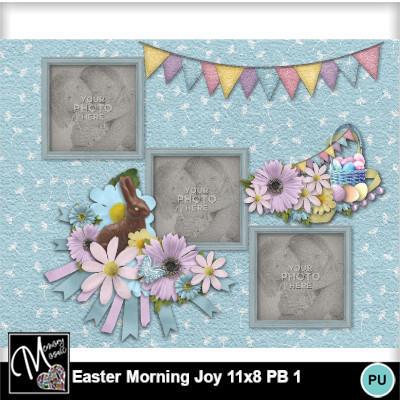 Easter_morning_joy_11x8_pb-005