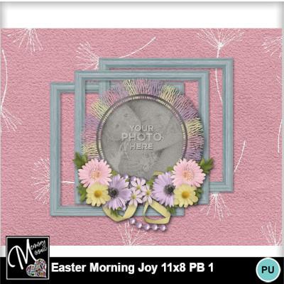 Easter_morning_joy_11x8_pb-006