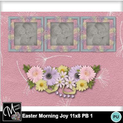 Easter_morning_joy_11x8_pb-007