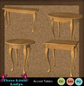 Accent_tables-tll_small