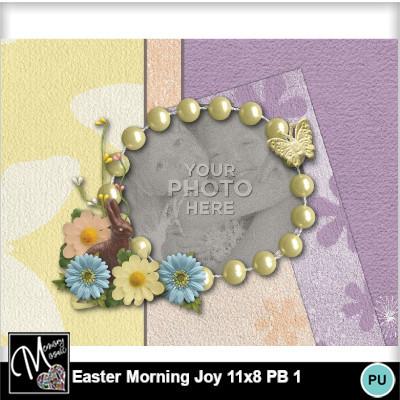 Easter_morning_joy_11x8_pb-008