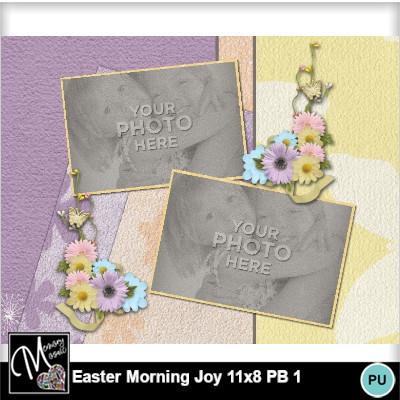 Easter_morning_joy_11x8_pb-009