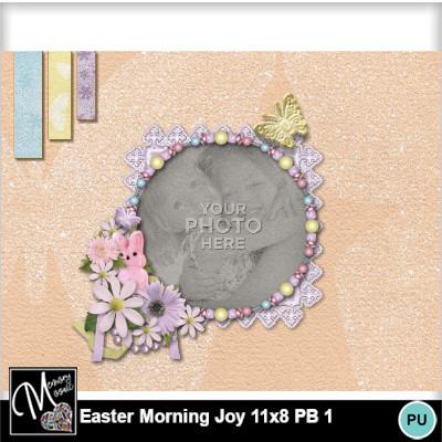 Easter_morning_joy_11x8_pb-010