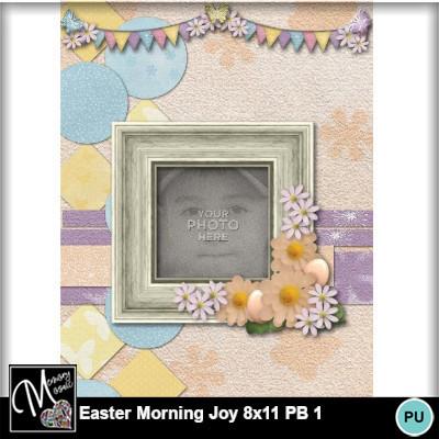 Easter_morning_joy_8x11_pb-002
