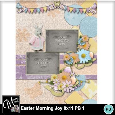 Easter_morning_joy_8x11_pb-003