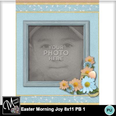 Easter_morning_joy_8x11_pb-004