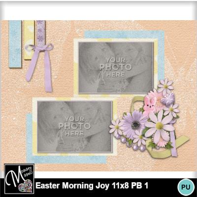 Easter_morning_joy_11x8_pb-011