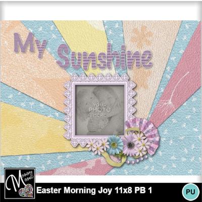 Easter_morning_joy_11x8_pb-012