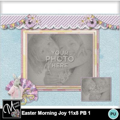 Easter_morning_joy_11x8_pb-013