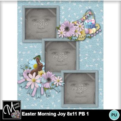 Easter_morning_joy_8x11_pb-005