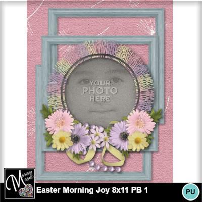Easter_morning_joy_8x11_pb-006