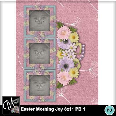 Easter_morning_joy_8x11_pb-007