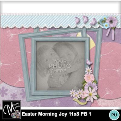 Easter_morning_joy_11x8_pb-014