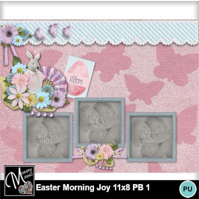Easter_morning_joy_11x8_pb-015