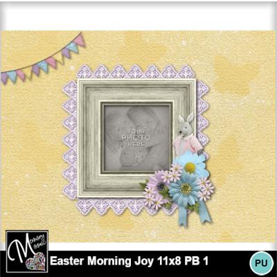Easter_morning_joy_11x8_pb-016