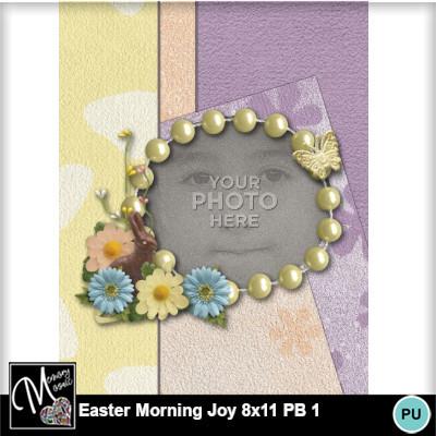Easter_morning_joy_8x11_pb-008