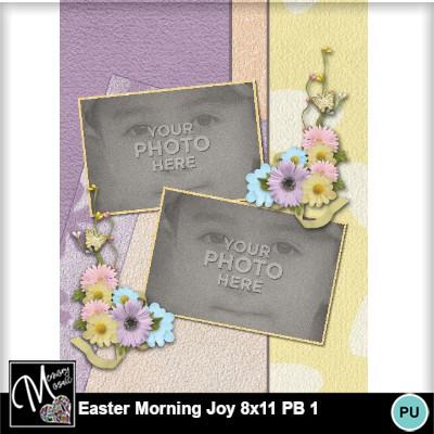 Easter_morning_joy_8x11_pb-009