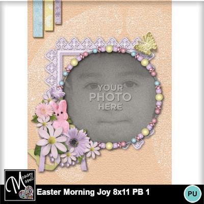 Easter_morning_joy_8x11_pb-010