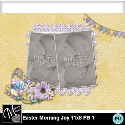 Easter_morning_joy_11x8_pb-017
