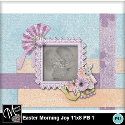 Easter_morning_joy_11x8_pb-018
