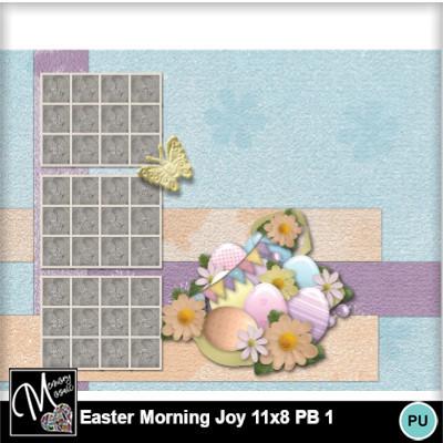 Easter_morning_joy_11x8_pb-019