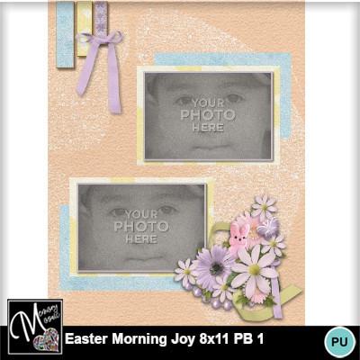 Easter_morning_joy_8x11_pb-011