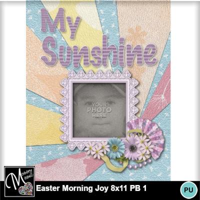 Easter_morning_joy_8x11_pb-012