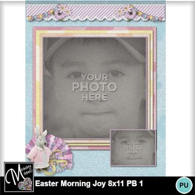 Easter_morning_joy_8x11_pb-013