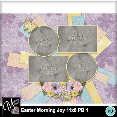 Easter_morning_joy_11x8_pb-020