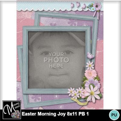 Easter_morning_joy_8x11_pb-014